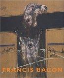 Francis bacon le sacré et le profane