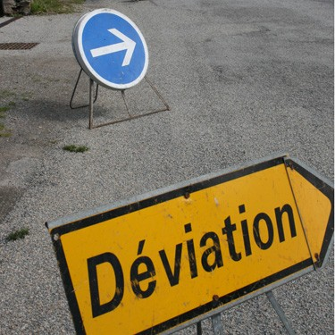 déviation.jpg