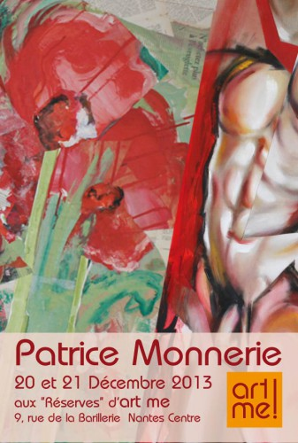 Art,peinture,image,collage,expo